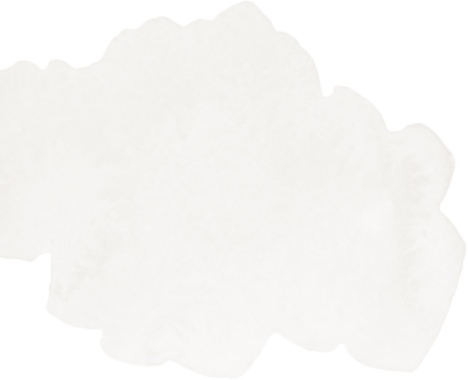 viser sky